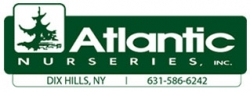 Atlantic Nurseries, Inc
