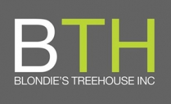 Blondie's Treehouse, Inc