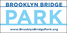 BrooklynBridgePark