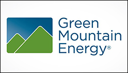 GreenMountainEnergy