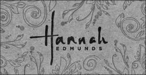 HannaEdmonds