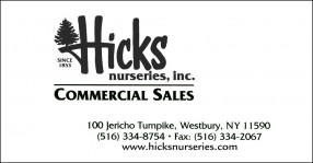 HicksNursery