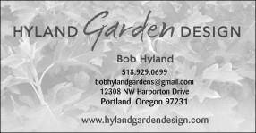 HylandGarden