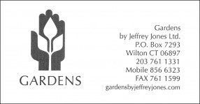 JeffreyJonesGardens