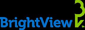 Logo_-BV