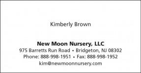 New_Moon_KimberlyBrown
