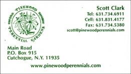 PinewoodPerennialGardens