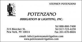 PotenanzoIrrigation