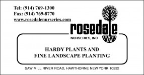 RosedaleNursery