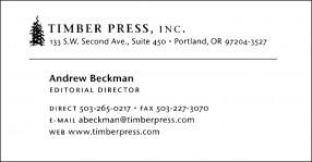 TimberPress1