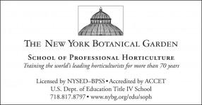 newyorkbotanical