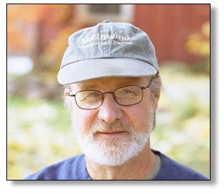 Roy Dibliks